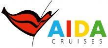 AIDA Drone Cruise Ship Aerial Team