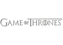 Skynamic Drone game of thrones