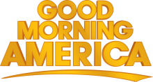 Ferdinand Wolf Good morning America